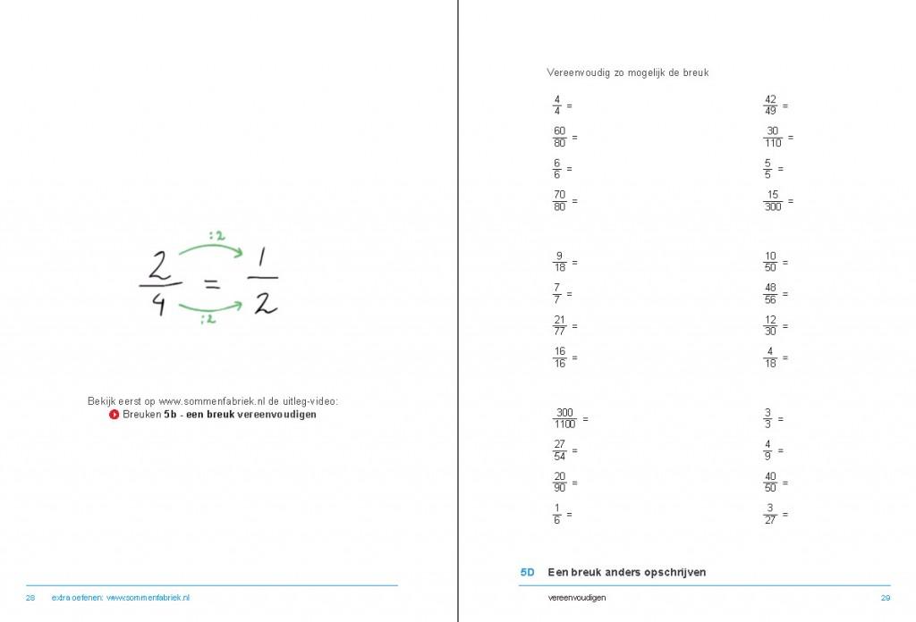 pagina 28 en 29