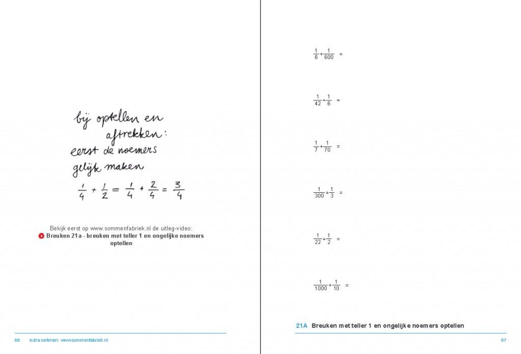 pagina 66 en 67