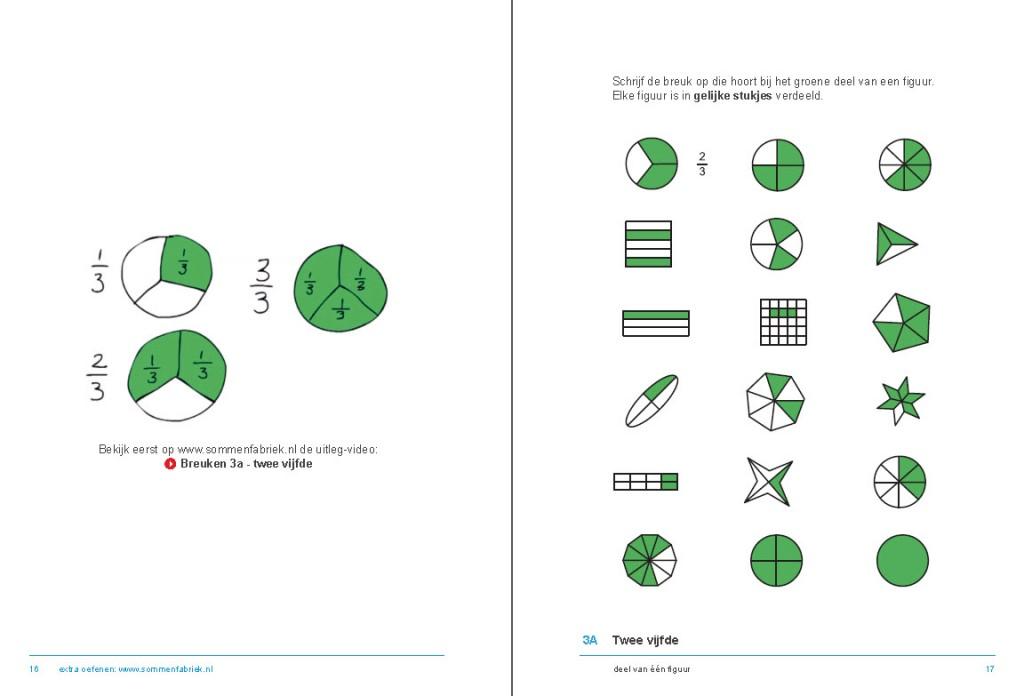 pagina 16 en 17