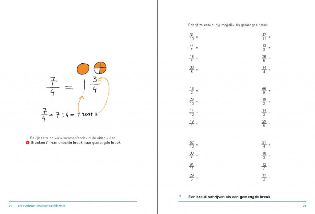 pagina 34 en 35