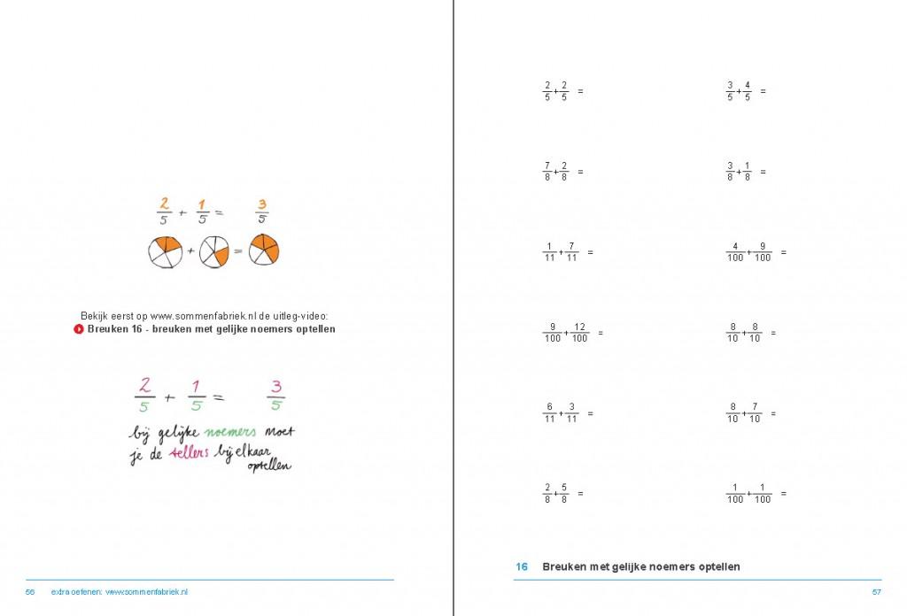 pagina 56 en 57