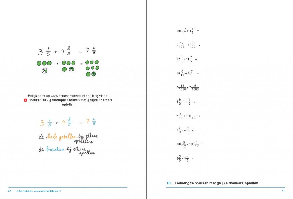 pagina 60 en 61