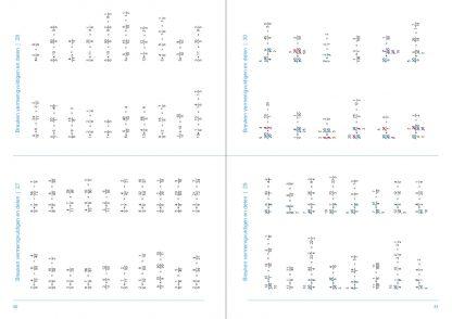 antwoorden-pagina-80-81