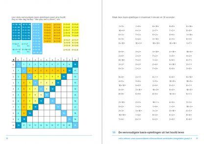 10-De-eenvoudigste-basis-optellingen-uit-het-hoofd-leren