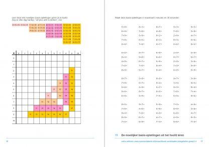 11-De-moeilijker-basis-optellingen-uit-het-hoofd-leren
