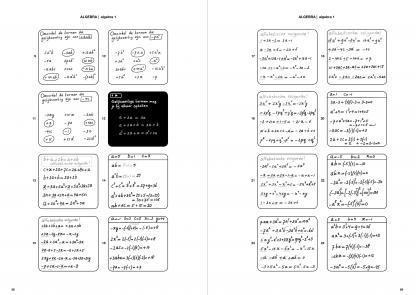 58-59-algebra-1 brugklas