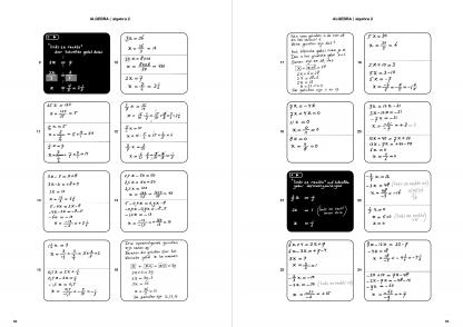 62-63-algebra-2-antwoorden brugklas
