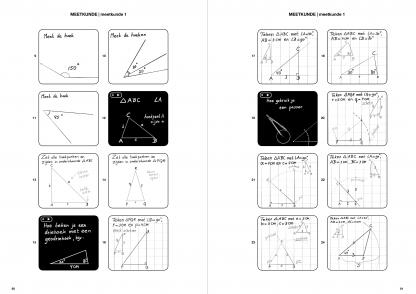 80-81-meetkunde-1-ant brugklas wiskunde