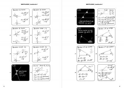 82-83-meetkunde-1-ant brugklas wiskunde