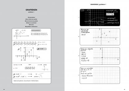 90-91-grafieken-1 wiskunde brugklas